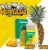 Líquido Vapetasia - Pineapple Express - Imagem 1