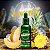 Líquido Bangsawan - Honeydew Pineapple - Imagem 1