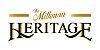 Líquido The Milkman - Heritage - Gold - Imagem 2