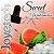 Líquido Joyetech® - Sweet Watermelon  - Imagem 1