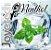 Líquido Joyetech - Menthol 11# - Imagem 1