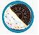 Liquido This ´n That - Confetti Cake - Imagem 2