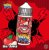 Líquido Fruit POP! - Big apple - Imagem 1