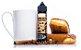 Liquido P.O.E.T. - Tobacco - Imagem 2