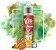 Líquido V8 E-Juice - Hawaiian Drink - Chevelle - Imagem 1