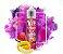 Líquido V8 E-Juice - All Melons - Hemi Cuda - Imagem 1