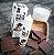 Líquido BLVK Unicorn - Milk Box - Chocolate - Imagem 1