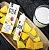 Líquido Blvk Unicorn - Milk Box - Mango - Imagem 1