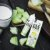Líquido BLVK Unicorn - Milk Box - Melon - Imagem 1