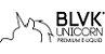 Líquido BLVK Unicorn - Milk Box - Melon - Imagem 2