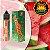 Líquido Sahara - Luscious - Watermelon Splash - Imagem 1