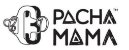 Líquido PachaMama - Peach Papaya Coconut Cream - Imagem 2