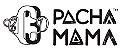 Líquido PachaMama - Passion Fruit Raspberry Yuzu - Imagem 2
