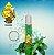 Líquido Why Not - Bubble Mint - Imagem 1
