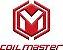 Fio Twist Wire 26GA - Coil Master - Imagem 2