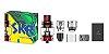 Atomizador SKRR 8ml - Vaporesso - Imagem 2