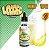 Líquido Loaded - Melon Milkshake - Imagem 1