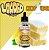 Líquido Loaded - Lemon Bar - Imagem 1