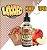 Líquido Loaded - Apple fritter - Imagem 1