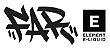 Líquido Element FAR - Neon Red Slushie - Edição limitada - Imagem 2