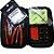Kit de ferramenta DIY Tool Kit - Pilot Vape - Imagem 1
