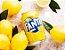 Liquido Fantasi - Lemonade Ice - Imagem 2