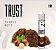 Líquido Trust - Tabaco Nuts - Imagem 1