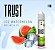 Líquido Trust - Watermelon ICE - Imagem 1