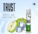 Líquido Trust - Apple ICE - Imagem 1
