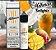 Líquido Milkman Delights - Mango Creamsicle - Imagem 1