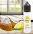Líquido Milkman Classics - Lemon Pound Cake - Imagem 1