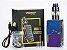 kit Drag 2 Platinum 177W TC Kit - with UFORCE T2 - VOOPOO - Imagem 1