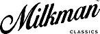 Líquido Milkman Classics - Apple Pie - Imagem 2