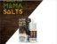 Líquido PachaMama Salts - Sorbet - Imagem 2
