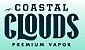 Líquido Coastal Clouds - Maple Butter - Imagem 2