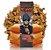 Líquido Mr.Yoop - Tobacco Caramel - Imagem 1
