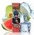 Líquido Yoop Vapor - Mr. Yoop - Watermelon Melon Ice - Imagem 1