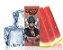 Líquido Mr Yoop Salt - Watermelon Ice - Imagem 1