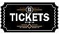 Líquido Tickets Brew.Co - Mango - Imagem 2