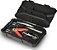 Kit Ferramentas Coil Master DIY KIT Mini V2 - Imagem 1