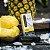 Pod descartável UNICIG BLVK UNICORN - Pineapple - Imagem 1