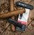 Pod descartável UNICIG BLVK UNICORN - Cuban Cigar - Imagem 1