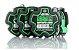 Fio Fused Clapton Wire 6 Metros - Wotofo - Imagem 1