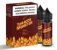 Líquido Salt Nicotine - RICH - Tobacco Monster - Imagem 1