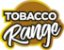 Líquido IVG - Silver Tobacco - Imagem 2