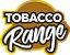 Líquido IVG - Red Tobacco - Imagem 2
