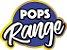 Líquido IVG - Rainbow Lollipop Pops - Imagem 2