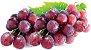 Líquido LiQua  - Grape (Uva) - Imagem 2