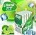Yeah Pods Lemon ICE - Compatíveis com JUUL - YEAH - Imagem 1