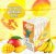 Yeah Pods Mango Banana Ice - Compatíveis com Juul - Yeah - Imagem 1